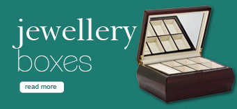 jewellery boxes watch box humidors