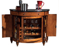 wine and bar furniture